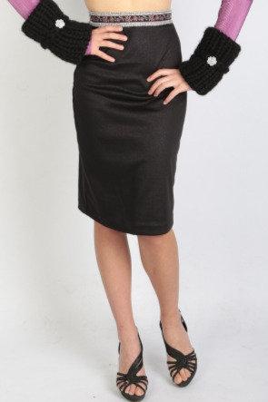 Ziva Skirt