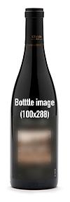 landing-page-bottle.png