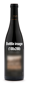 landing-page-bottle.png