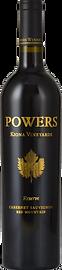 powers-kiona-reserve-cab.png