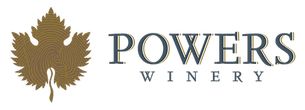 powers-side-logo.png