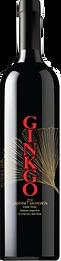 Ginkgo Cab.png