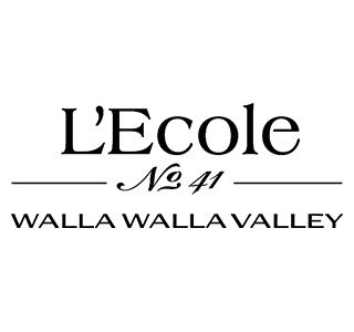 lecole-square.jpg