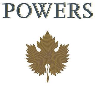 Powers-Logo_edited.jpg