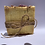 Thumbnail: Vintage Love soap with dried flowers