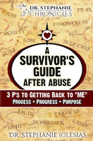 Survivor's Guide After Abuse