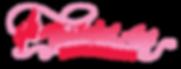 Tasteful Art-Logo.png