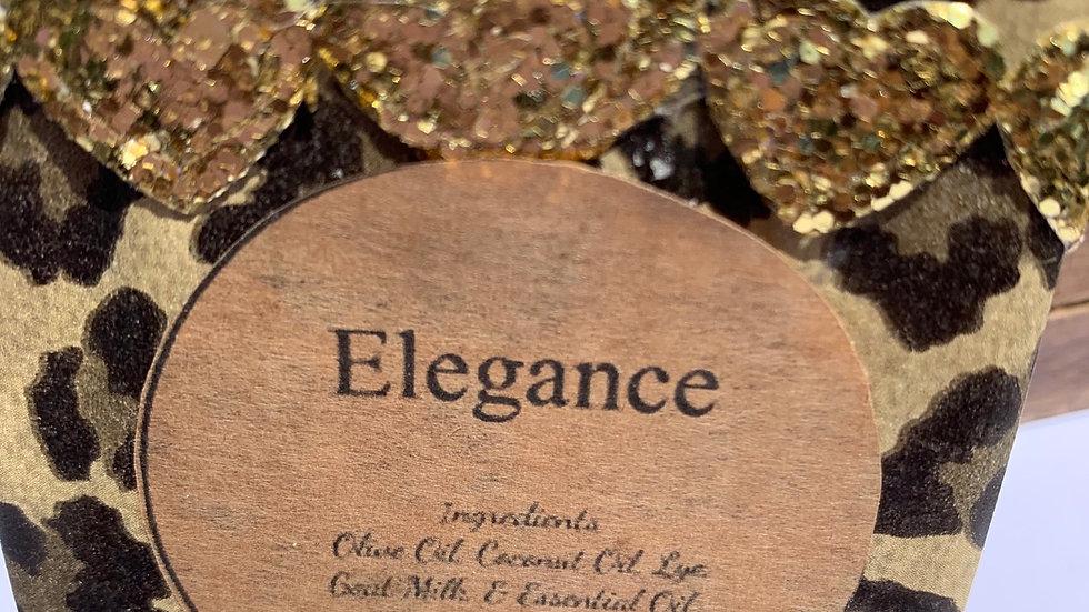 Elegance Soap