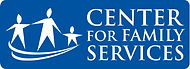 Center For Family Services_Blue Logo.JPG