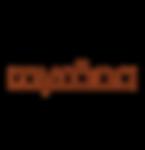 myrona_mini_logo_edited.png