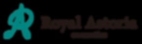 royal astoria logomark set.png