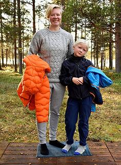 2nd layer Reindeerfarm Petri Mattus.JPG