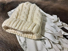 Hat and scarf.jpg
