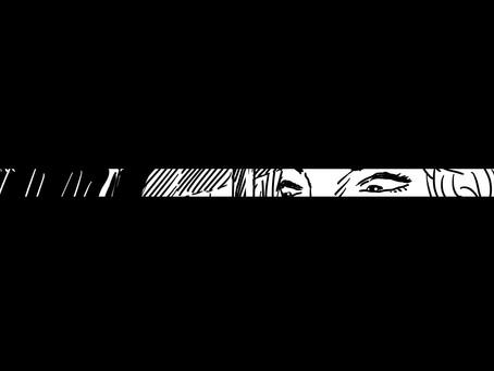 [RELEASE] 悲しみの街に黒い十字架を