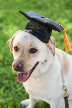 GraduationMay24-6