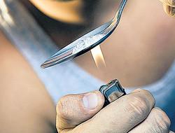 heroin-user-pic-getty-573408488.jpg