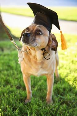 GraduationMay24-72