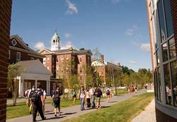 Campus2833.jpg