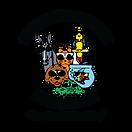 TCFP_Logo_Color_Blk_Text_w-tagline.png