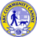AKC_Community_Canine_Logo.png