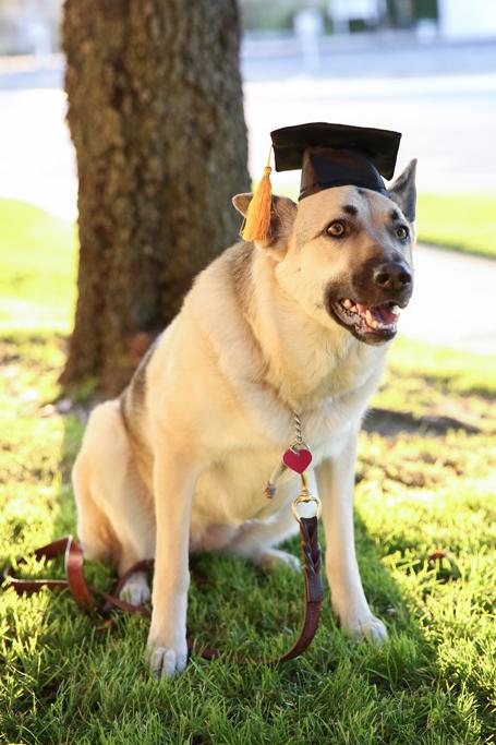 GraduationMay24-88