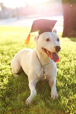 GraduationMay24-68