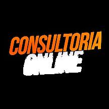 consultoria.png