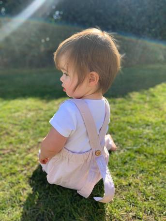 Elvie in Georgie jumpsuit.jpg