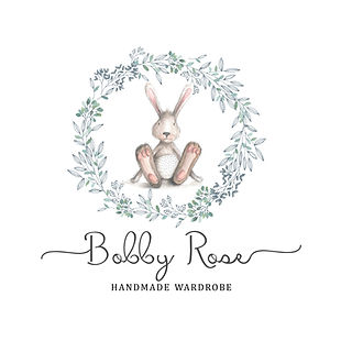 Contact us at Bobby Rose Handmade. Childrens unisex clothing brand using the most delicate cotton and organic fabrics for newborn up to 6 years old.