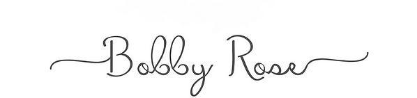 Logo text only_edited_edited.jpg