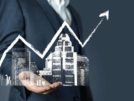 Investing in Real Estate using IRA