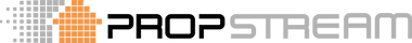 propstream-logo.png
