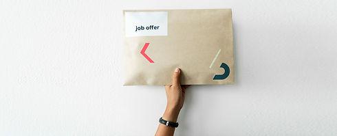 job-offer.jpg