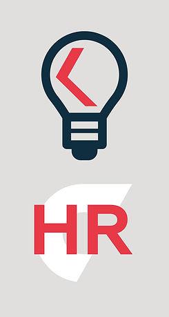 04-HR-CUNSULTING.jpg