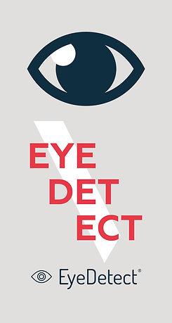 03-EYE-DETECT.jpg