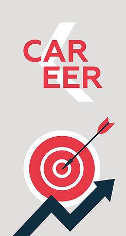 05-CAREER.jpg
