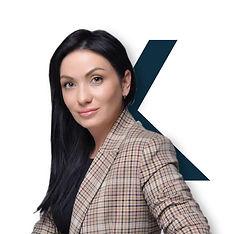 06Beletskaya-1.jpg
