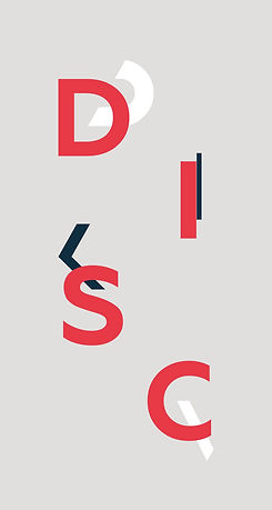 02-DISC.jpg