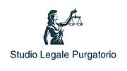 studio_legale_purgatorio.png