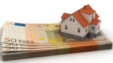 Investitori Immobiliari. Trend in crescita!