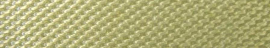 Agotex Material-texture.jpg