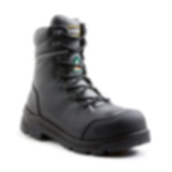 vrtx 8000 black.jfif