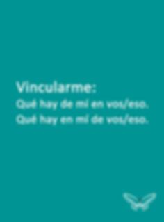 vincularme-NUEVO.png