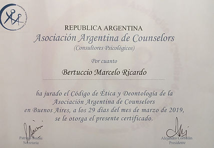diploma_Jura_Código_MEJOR.jpg