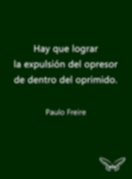 oprimido-Freire-NUEVO.png
