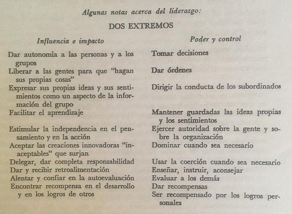 Rogers - ELPDLP 4 TABLA p.63.jpeg