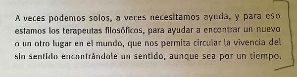 Sánchez Bodas filosófico.jpg