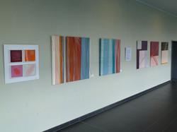 Cesar Ausstellung
