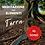 Thumbnail: Meditazione degli Elementi - TERRA