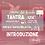 Thumbnail: TANTRA ABC - INTRO Gratuita
